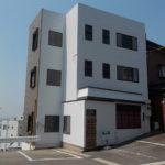 【一棟賃貸住宅付店舗】西尾市吉良町宮崎西甚作