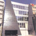 【貸事務所】YAMATO BLDG 豊田市小坂本町