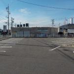 【賃貸用地】西尾市米津町五郎田